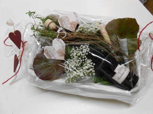 Galerie Geldgeschenke Ideen Mit Blumen